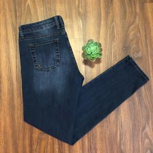 Kut From the Kloth Diana Skinny Size 6